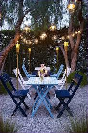 patio lighting fixtures. full size of outdoor ideasoutdoor patio lighting fixtures led lamp home t