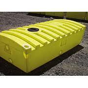 above ground septic tank. 350 Gallon Quadel Portable Aboveground Septic Holding Job Tank Above Ground A