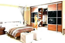 tight closet space ideas closet ideas for small bedrooms small bedroom closet ideas bedroom closet small tight closet space ideas