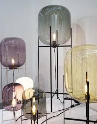 marque lighting. Le Design Poétique De La Marque Pulpo Habille Maison Lighting