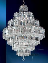 ceiling lights real crystal chandelier bronze crystal chandelier swarovski architecture smoky crystal chandelier from