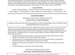 Portfolio Manager Resume – Datainfo.info