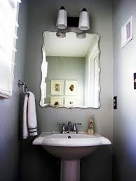 half bathroom ideas gray. Design Top Small Bathroom Half Ideas Gray Downstairs Toilet Decorating A