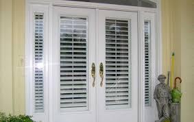 front door side window curtainsdoor  Charming Door Window Covering 20 Door Side Window Curtain