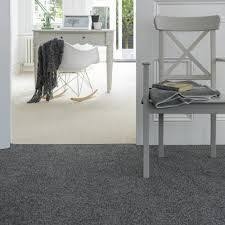 modern carpet floor. Perfect Modern Carpetright Is The UKu0027s Largest Retailer Of Carpets Flooring And Beds  Make It Easy At Every Step With Over 400 UK Stores An Extensive  Throughout Modern Carpet Floor R