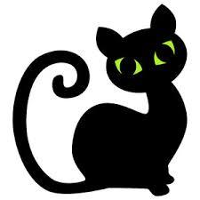 halloween black cat. Simple Halloween Halloween Black Cat On Halloween Black Cat L