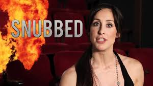 Image result for CATHERINE REITMAN GIFS