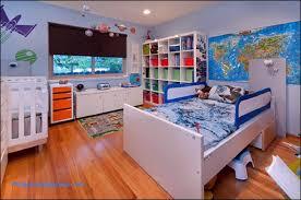 ikea teenage bedroom furniture. Girls Bedroom Furniture Ikea Beautiful 49 Inspirational Kids  Ideas Sets Hd Wallpaper Ikea Teenage Bedroom Furniture R