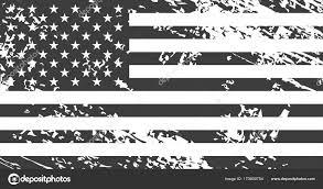 American Flag Website Background Grunge American Flag Vintage Background For Web Design