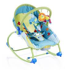 China Sleep Toddler Portable Baby Vibrating Bouncer / 2 In 1 Baby ...