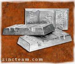 Selling Zinc Ingot Buying Zinc Ingot Zinc Ingot 99 99