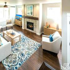 living room area rug placement area rugs in living room placement best area rug placement ideas on rug placement with regard living room rug placement rules