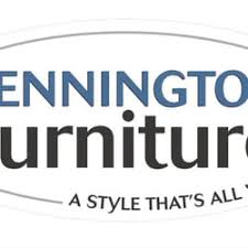 9 [ Bennington Furniture In Rutland Vt ]