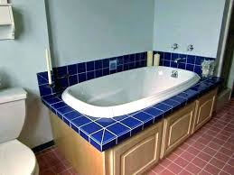 how much is a bathtub how much is a garden tub how to make a bathtub