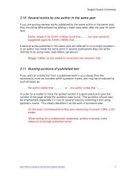 harvard referencing  9
