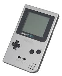 Game Boy Light File Game Boy Light Fl Jpg Wikimedia Commons