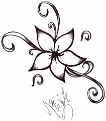 ... Easy Cool Drawing Designs Easy Cool Drawing Designs 3 Decoration ...
