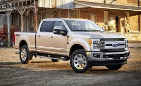 2018 ford f350 limited. beautiful ford 2018 ford f350 side view inside ford f350 limited best american cars