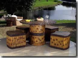 bamboo design furniture. Bamboo Furniture Designs. Design