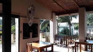 Jacaranda Guesthouse Eshowe Updated 2019 Prices