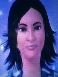 Jo Kingsley | The Sims Wiki | Fandom
