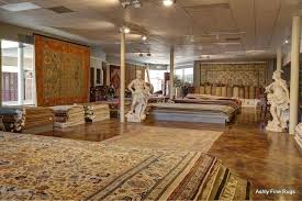 oriental rug care and cleaning of oriental rugs a process of precision oriental rugs in oriental rug