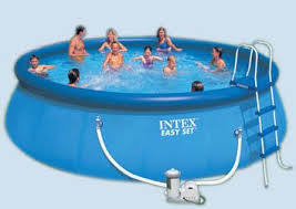 Intex Pool Gallons Chart Intex Chart To Determine Number Of Gallons Of Water In Your