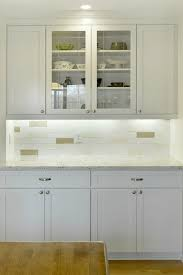 Kitchen Renovations By Remodeling Consultants Enchanting Kitchen Design Consultants