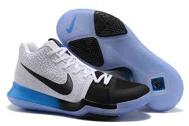 nike basketball shoes 2018. nike zoom kyrie 3 basketball shoe irving new release 2017 cheap white shoes 2018