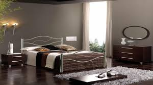 Design Your Own Bedroom Online Awesome With Picture Of Design Your  Minimalist Fresh At