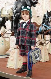 Kids Designer Gorgeous Gucci For Kids Designer Fashion Fall 2016 Fashion