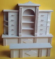 furniture miniature. for inspiration link no longer works miniature roomsminiature furnituredollhouse furniture