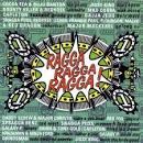 Ragga Ragga Ragga, Vol. 1