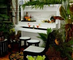Brilliant garden junk repurposed ideas create artistic landscaping Drums 17 Creative Ideas For Repurposing An Old Piano 105 Genius Repurposing Ideas Teach Us How To Turn Junk Into Treasure