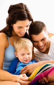 essay parents influence on their children qristine melqonyan i have always learnt many point of views expressed by different people about whose impact is more or less on a child s shape parents teachers or