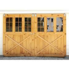 Exterior Sliding Door Handles - Exterior sliding door track