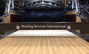 bsi bowling services international pinspotters amf brunswick our a 2 machines are meticulously rebuilt from the ground up after they fully disassembled they are cleaned and painted before they are reassembled