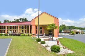 fort stewart area status sheet americas best value inn hinesville ga booking com