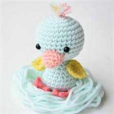 Amigurumi Patterns Free Inspiration Amigurumi Toys Free Patterns And Crochet Freebies By Lilleliis