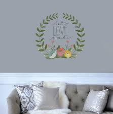 Small Picture 347 best Wall Stickers images on Pinterest Wall stickers Vinyl