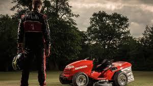 2018 honda lawn mowers. unique mowers on 2018 honda lawn mowers
