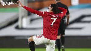 Hasil liga europa tadi malam 2020/21 lengkap cuplikan gol pertandingan babak fase grup, babak 32 besar, babak 16 besar, perempat final, semifinal hingga final. Gx7npr7qfw32nm