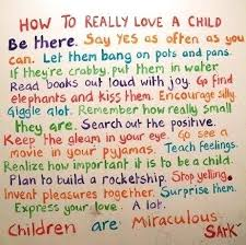 Quotes About Loving Children Cool Quotes About Loving Children Fearsome Children Quotes Google Search