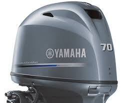 yamaha 90. f70_450x375_3qtr_overview.ashx yamaha command link wiring diagram dual gauge 90 outboard