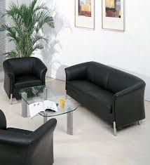 sofas for office. Delighful For Click To Zoom InOut Explore More From Furniture With Sofas For Office