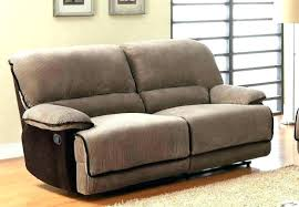 awesome corduroy sectional sofa or grey corduroy couch sectional sofa home decor gray dark fascinating home
