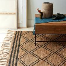 large jute rug ikea home classy design incredible decoration large jute rug