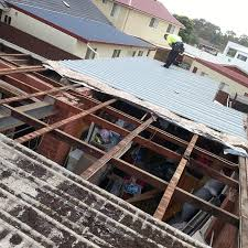 all roof painting roof construction roof cleaning roof repair gutters and leaf guard roof restoration