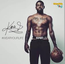 Kyrie Irving Diet Plan And Workout Routine | Age | Height | Body  Measurements | Workout Videos | Instagram Photos - Health Yogi