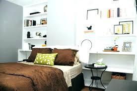 bedroom shelf designs. Small Bedroom Shelving Ideas Shelf Units On The Designs S